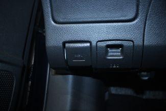 2011 Toyota Corolla S Kensington, Maryland 81