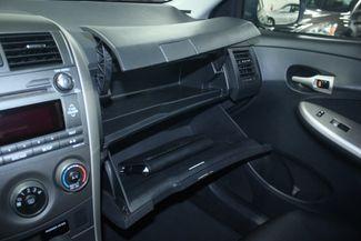 2011 Toyota Corolla S Kensington, Maryland 83
