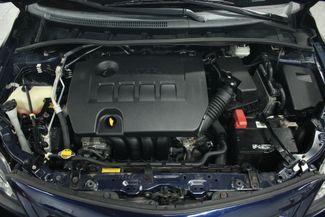 2011 Toyota Corolla S Kensington, Maryland 85