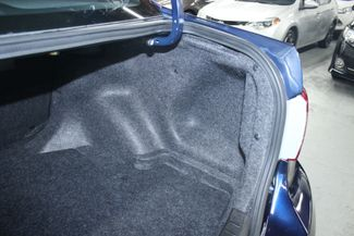 2011 Toyota Corolla S Kensington, Maryland 90