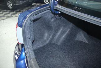 2011 Toyota Corolla S Kensington, Maryland 91