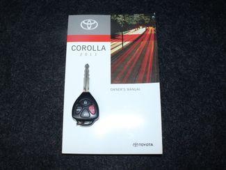 2011 Toyota Corolla S Kensington, Maryland 104
