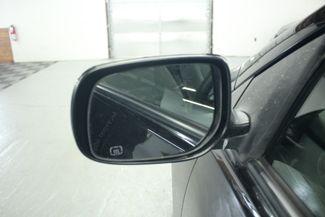 2011 Toyota Corolla LE Kensington, Maryland 12