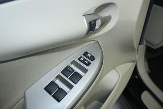 2011 Toyota Corolla LE Kensington, Maryland 15