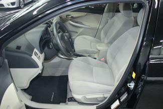 2011 Toyota Corolla LE Kensington, Maryland 16
