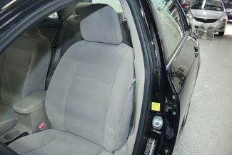 2011 Toyota Corolla LE Kensington, Maryland 17
