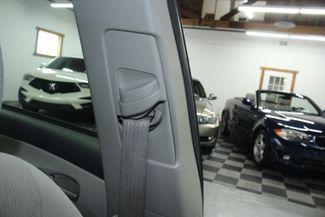 2011 Toyota Corolla LE Kensington, Maryland 18