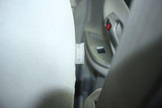 2011 Toyota Corolla LE Kensington, Maryland 19