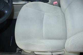 2011 Toyota Corolla LE Kensington, Maryland 20