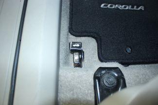 2011 Toyota Corolla LE Kensington, Maryland 22