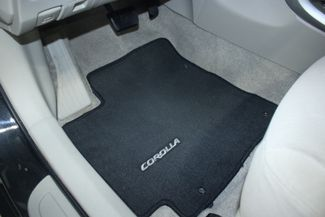 2011 Toyota Corolla LE Kensington, Maryland 23