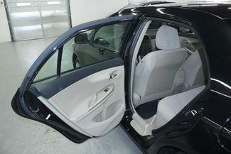 2011 Toyota Corolla LE Kensington, Maryland 24
