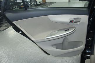 2011 Toyota Corolla LE Kensington, Maryland 25