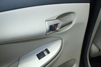 2011 Toyota Corolla LE Kensington, Maryland 26