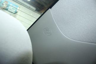 2011 Toyota Corolla LE Kensington, Maryland 29