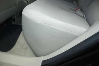 2011 Toyota Corolla LE Kensington, Maryland 31