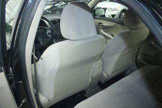 2011 Toyota Corolla LE Kensington, Maryland 32