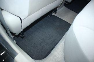 2011 Toyota Corolla LE Kensington, Maryland 33