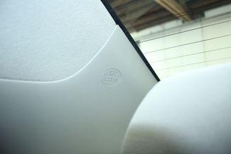 2011 Toyota Corolla LE Kensington, Maryland 39