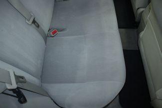 2011 Toyota Corolla LE Kensington, Maryland 40