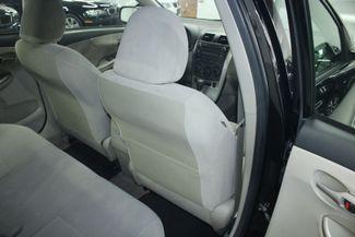 2011 Toyota Corolla LE Kensington, Maryland 42