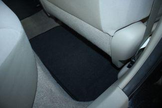 2011 Toyota Corolla LE Kensington, Maryland 43