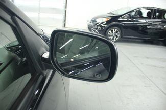 2011 Toyota Corolla LE Kensington, Maryland 44