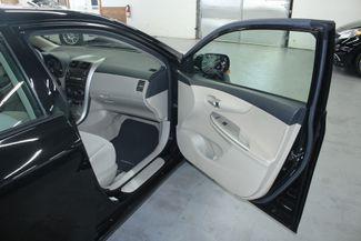 2011 Toyota Corolla LE Kensington, Maryland 45