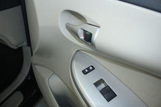 2011 Toyota Corolla LE Kensington, Maryland 47