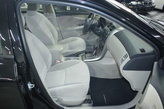 2011 Toyota Corolla LE Kensington, Maryland 48