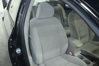 2011 Toyota Corolla LE Kensington, Maryland 49