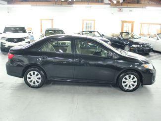 2011 Toyota Corolla LE Kensington, Maryland 5