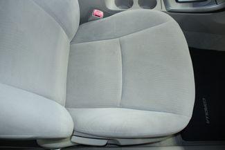 2011 Toyota Corolla LE Kensington, Maryland 52