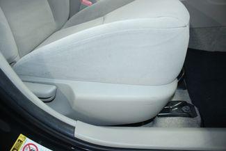 2011 Toyota Corolla LE Kensington, Maryland 53