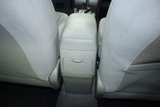 2011 Toyota Corolla LE Kensington, Maryland 56
