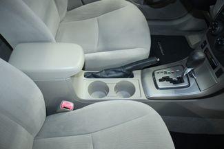 2011 Toyota Corolla LE Kensington, Maryland 58