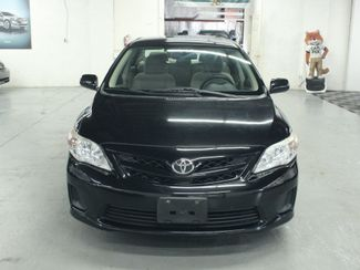 2011 Toyota Corolla LE Kensington, Maryland 7