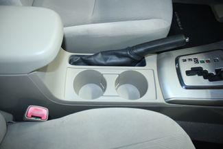 2011 Toyota Corolla LE Kensington, Maryland 60