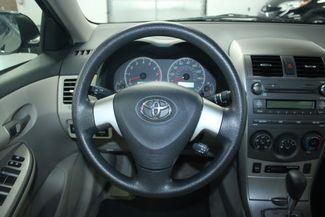 2011 Toyota Corolla LE Kensington, Maryland 70