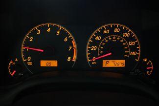 2011 Toyota Corolla LE Kensington, Maryland 73