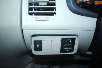 2011 Toyota Corolla LE Kensington, Maryland 76
