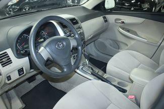 2011 Toyota Corolla LE Kensington, Maryland 78