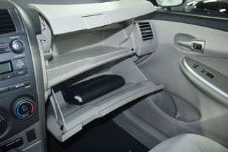 2011 Toyota Corolla LE Kensington, Maryland 79