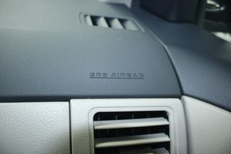 2011 Toyota Corolla LE Kensington, Maryland 80