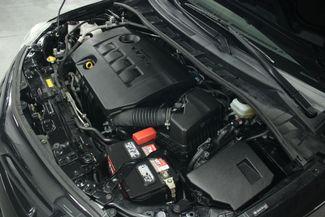 2011 Toyota Corolla LE Kensington, Maryland 83