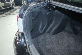 2011 Toyota Corolla LE Kensington, Maryland 89