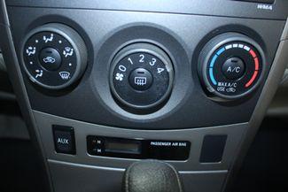 2011 Toyota Corolla LE Kensington, Maryland 63