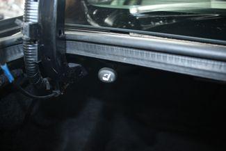 2011 Toyota Corolla LE Kensington, Maryland 90