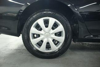 2011 Toyota Corolla LE Kensington, Maryland 95
