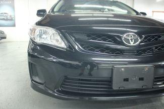 2011 Toyota Corolla LE Kensington, Maryland 100